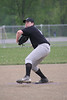 Baseball 096