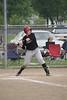 Baseball 063