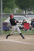 Baseball 064