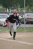 Baseball 073