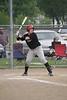 Baseball 062