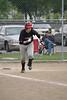 Baseball 070