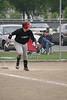 Baseball 069