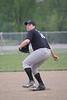 Baseball 095