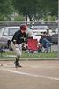 Baseball 067