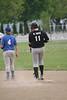 Baseball 074