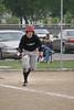 Baseball 072