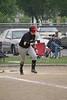 Baseball 068