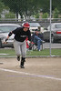 Baseball 071