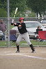 Baseball 061