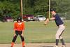 Baseball 006
