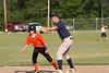 Baseball 005