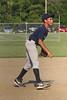Baseball 017