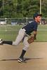Baseball 016