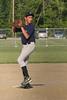 Baseball 008