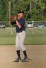 Baseball 007