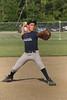 Baseball 013