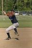 Baseball 012