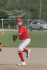 Baseball Pictures 016
