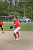 Baseball Pictures 009