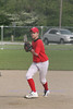 Baseball Pictures 015