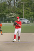 Baseball Pictures 008