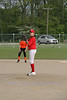 Baseball Pictures 003