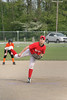 Baseball Pictures 014