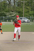 Baseball Pictures 007