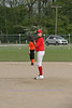 Baseball Pictures 002