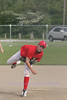 Baseball Pictures 020