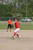 Baseball Pictures 004