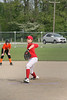 Baseball Pictures 011