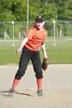 Baseball 2009 016