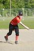 Baseball 2009 014