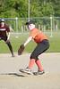 Baseball 2009 010