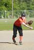 Baseball 2009 004