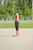 Baseball 2009 018