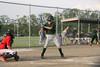 Baseball 129