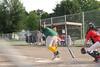 Baseball 126