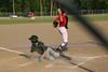 Baseball 075