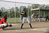 Baseball 128
