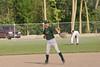 Baseball 076