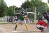 Baseball 121