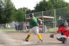 Baseball 124