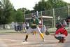Baseball 120