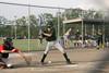 Baseball 130
