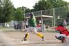 Baseball 123