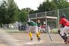 Baseball 127
