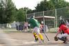 Baseball 125